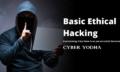 Basic Ethical Hacking